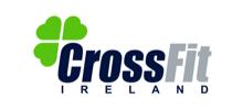 CrossFit Ireland