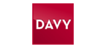 Davy Capital Growth Fund Plc