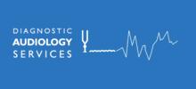 Diagnostic Audiology