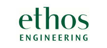 Ethos Engineering