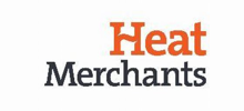 Heat Merchants Group