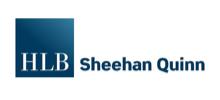 HLB Sheehan Quinn