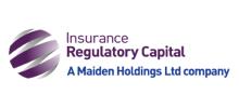 Regcap Insurance