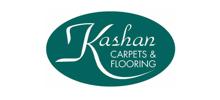 Kashan Carpets & Flooring