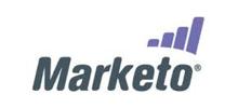 Marketo EMEA