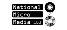 National Micro Media