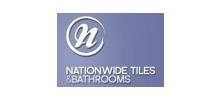 Nationwide Tiles & Bathrooms