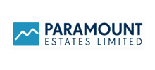 Paramount Court Management Co
