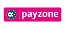 Payzone Ireland