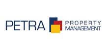 Petra Management