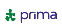 Prima Management