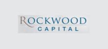 Rockwood Business Centre