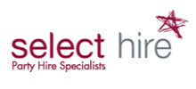 Select Event Hire
