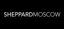 Sheppard Moscow