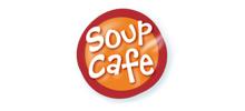 Soup Café
