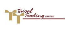Taisal Trading