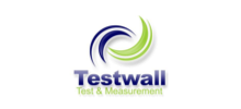 Testwall