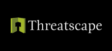 Threatscape