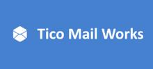 Tico Mail Works