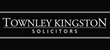 Townley Kingston Solicitors