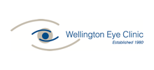 Wellington Eye Clinic