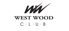 West Wood Club