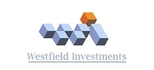 Westfield Investments