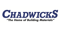 Chadwicks Builder Centre