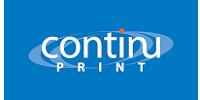 Continuprint