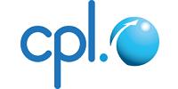 CPL Sandyford