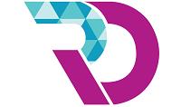 Retro Digital Ltd