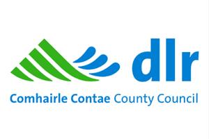 Dun Laoghaire-Rathdown County Council