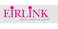 Eirlink Associates