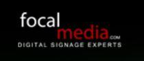 Focal Media