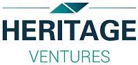 Heritage Ventures