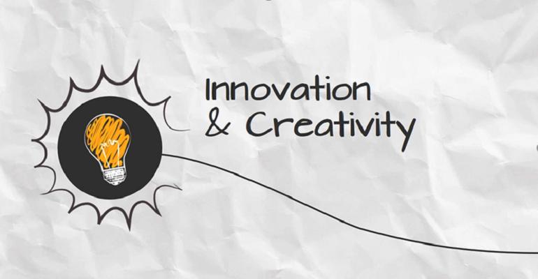 Sandyford Innovation Forum