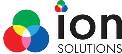 Ion Solutions