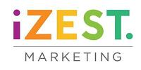 iZest Marketing Group