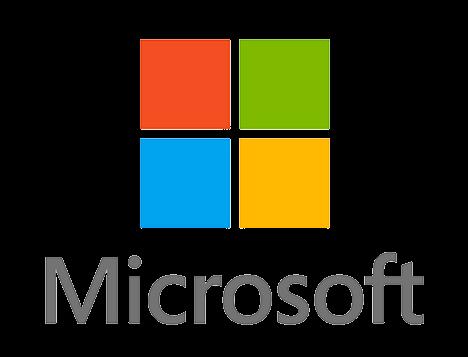 Microsoft Ireland