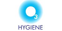 O3 Hygiene