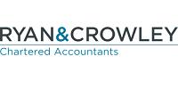 Ryan & Crowley Chartered Accountants