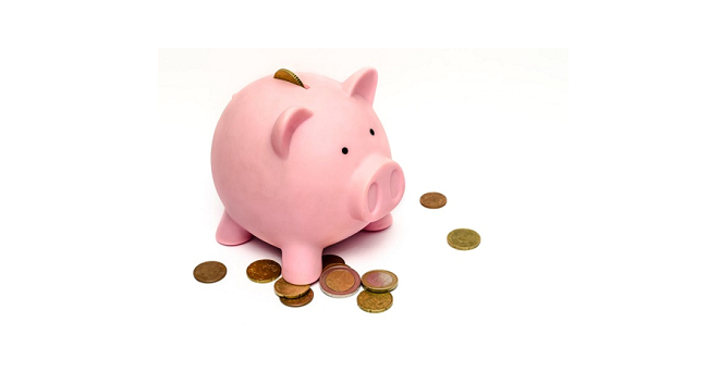 Benefits, Grants & Savings for your Business