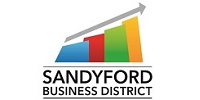 Sandyford Business Centre