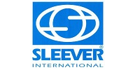 Sleever International