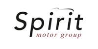 Spirit Jaguar Land Rover Service & Parts
