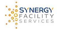 Synergy Facility Services